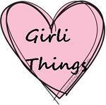 girlithings
