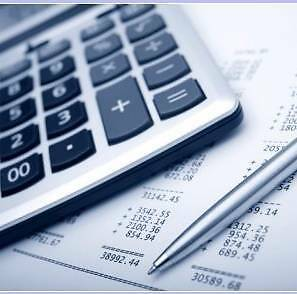Perth Bookkeeping Business For Sale Perth Region Preview