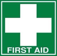 Still time to become Advanced First Aider. Starting Aug 10!