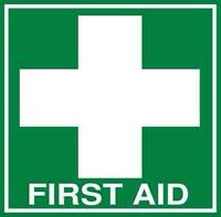 Need First Aid and/or CPR this week? Spots still available...
