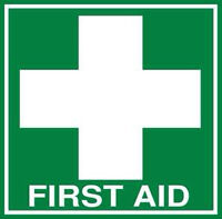 Discount til May 31 on Advanced First Aid Course