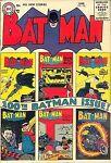 comics_comics_comics_1980