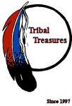 Tribal Treasures