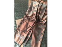 Lv scarves