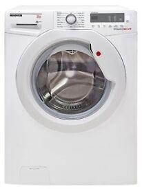 Hoover Washing Machines: DXC 59W3