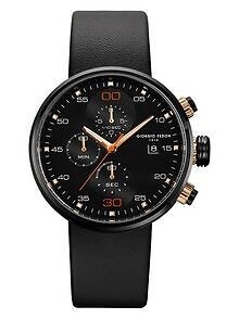 Montres Giorgio Fedon Speed Timer II Watches