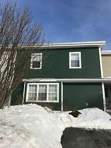 24 Arnolds Loop –Spacious 3 Bed in Quidi Vidi Area- Pet friend