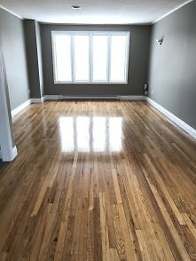 82 Commonwealth Ave – Freshly Painted Bright 3 Bdrm in Mt. Pea
