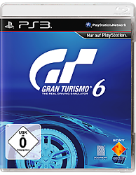 gt6-cover