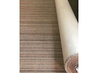 Large carpet or rug wanted 3metre x 5metre...for kids charity project.