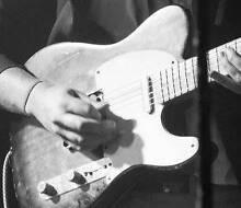 - ** - GUITAR & BASS LESSONS MELBOURNE  - ** - Melbourne CBD Melbourne City Preview