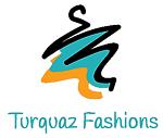 Turquaz Fashions