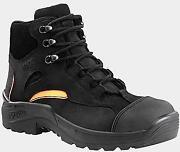 Haix Schuhe