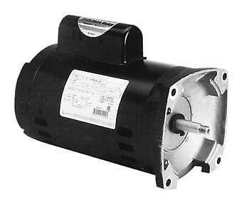 1081 pool pump ebay for Emerson pool pump motor 1081