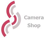 HFC Camera Shop