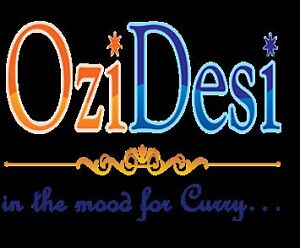 ozidesi indian restaurant Revesby Bankstown Area Preview