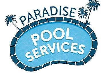 $50 Monthly Pool Clean and Water Balance