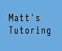 Highschool Math and Science Tutor(In English & French) 25-30$/h
