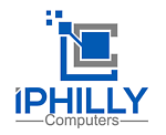 iphillycomputers