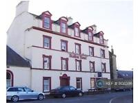 1 bedroom flat in Muthag Court, Selkirk, TD7 (1 bed)