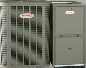 LENNOX CENTRAL AIRS ON SALE FROM $1900