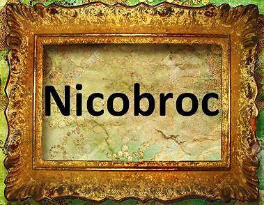 NICOBROC