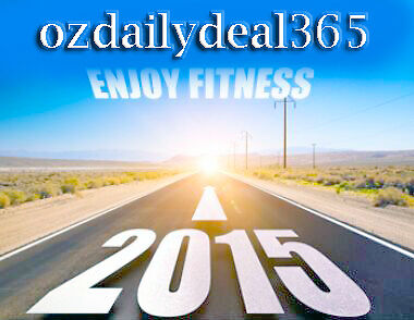 ozdailydeal365