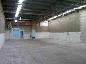 Commercial Space in Unley 250 - 350 m2 Unley Unley Area Preview