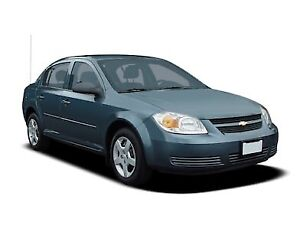 Looking for 05-06 cobalt with blown engine