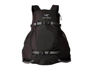 Arcteryx Quintic 20 Backpack