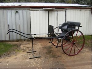 2 wheel CDE compliant vehicle, Cob size, Brand new condition Kingsthorpe Toowoomba Surrounds Preview