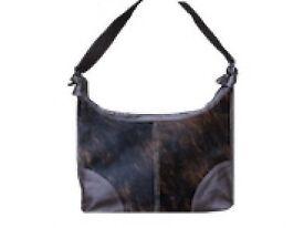 Brand New Cowhide Handbag/LeatherHandbag/ cow hide bag