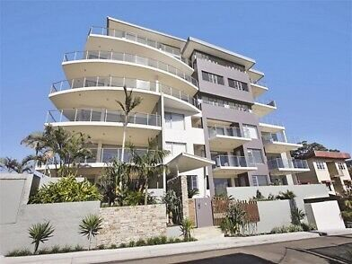 D'bar Apartment $190 p/w Tweed Heads 2485 Tweed Heads Area Preview