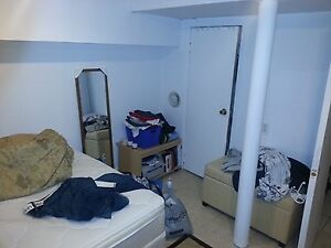 room for rent near MCMASTER all inclusive