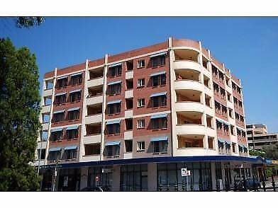 Parramatta, Apartment room Share for Indians only