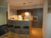 Rent Alloa Office Space - Serviced offices in FK10