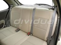 Shop for Car Seat Covers Online in UK