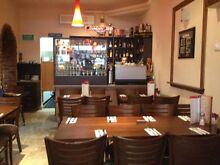 Pizza Restaurant For Sale Preston Darebin Area Preview