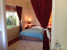 Katoomba Homestay $30 first person per night, $20 2nd Person Katoomba Blue Mountains Preview
