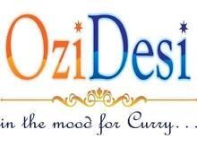 Ozi Desi Indian Restuarant Revesby Bankstown Area Preview