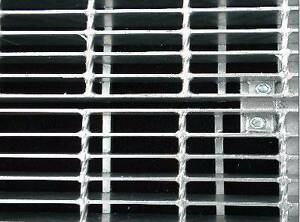 Australia Standard Grates and Trench on Sale! Dandenong South Greater Dandenong Preview