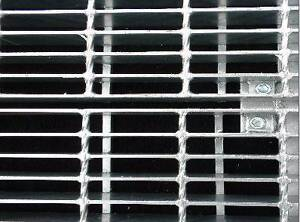 Totally New Grates and Trench On Sale! Dandenong South Greater Dandenong Preview