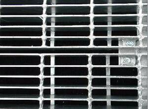 Brand New Galvanised Grates and Trench are available NOW! Revesby Bankstown Area Preview