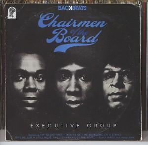 Executive Group