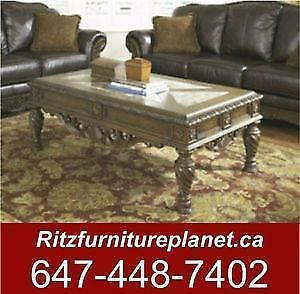 COFFEE TABLE ONLY SALE!!!!!!!!