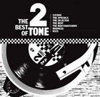 2 Tone Music CDs and DVDs