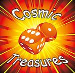Cosmic Treasures