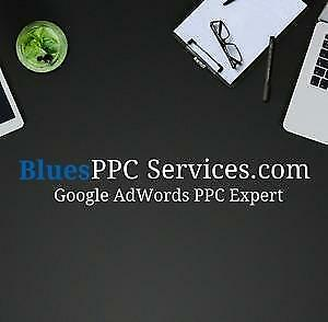 Google AdWords Professional: PPC Management Services - Call Now 647-641-3951