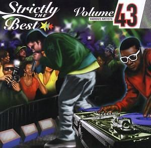 Various - Strictly the Best 43