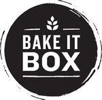 bakeitbox